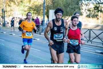 maraton valencia 2019-7