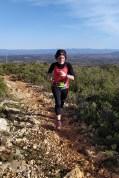 trail chiva 2019-2