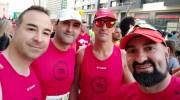 X Marató Castelló