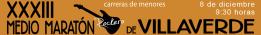 medio-maraton-rockero-villaverde-2016-cabecera