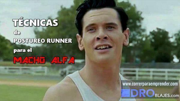 Postureo runner-2