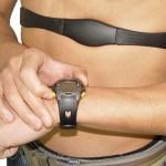 A que Frequência Cardíaca se Deve Treinar?