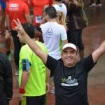 Crónicas – Jorge Cerejeira passados 15 anos re-descobriu a Motivação para voltar ao Desporto
