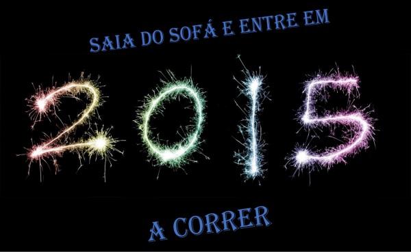 Motivação para 2015