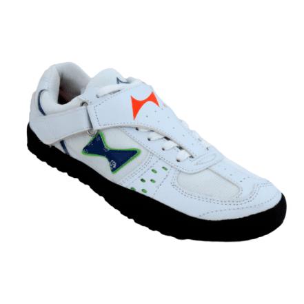 326-1-sapatilha-de-atletismo-para-arremesso-de-peso-e-lan_amento-de-disco-health