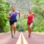 7 Hábitos que todos os bons corredores fazem para melhorar a performance