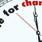 Com que frequência devo alterar o programa de treino ?