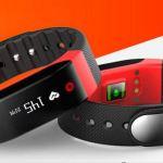 GearBest – Conheça Um Pouco Melhor a Smart Wristband SMA-BAND