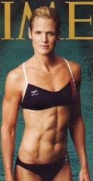 Dana Torres