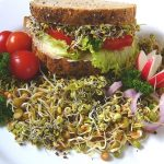Dieta metabólica – O que é e como a fazer