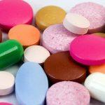 Tomar Anti-Inflamatórios antes de Correr é bom ou mau?
