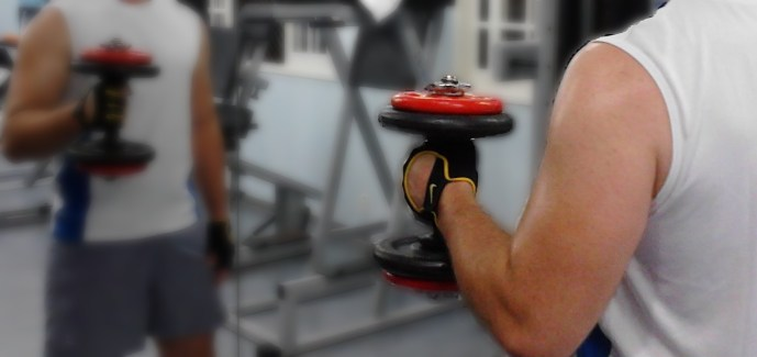 exercícios-força
