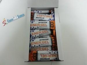 Energel1