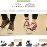 Escape Shoes – Conheça um Pouco Melhor os Ténis da Nike à Venda na Loja