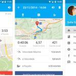 Parceria Corre Salta Lança FITAPP – Descarregue A Aplicação Para Desportistas e Tenha A Versão PREMIUM Grátis