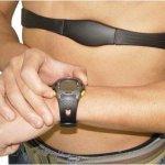 4 Sinais que podem levar a problemas Cardíacos durante a corrida