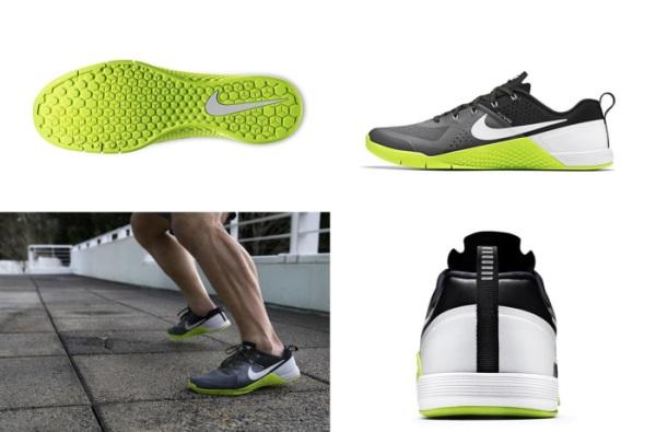 184a847c85fc42 Conheça um Pouco Melhor o novo Modelo de Sapatilhas da Nike as ...