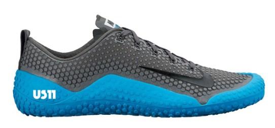 Nike-Free-1.0