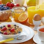 10 Dos Melhores Alimentos para comer antes de Correr