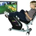 Atividade Física e Sedentarismo – Quais os Benefícios de não ser Sedentário