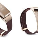 Já Conhece o Smart Watch HUAWEI TalkBand B2 à Venda na GearBest?