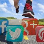 Quem São os Social Runners e Como Interagem
