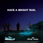 SKECHERS NITE OWL – Os Ténis Para Correr à Noite