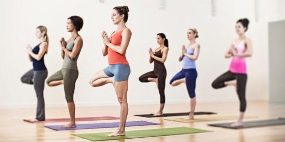 yoga-ou-tai-chi