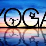 Quais os Benefícios do Yoga em Atletas
