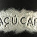 Será o Açúcar todo igual?