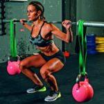 8 Exercícios Diferentes de Reforço Muscular para Corredores