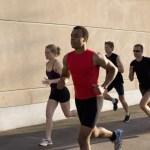 Os 6 erros mais comuns que os corredores fazem depois do treino!