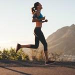 5 Dicas para os Corredores Melhorarem o Rendimento sem terem que Correr