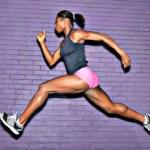 Exercícios de Reforço Muscular para Atletas de Corrida