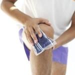 Correr faz mal aos joelhos? 6 coisas que os corredores devem saber