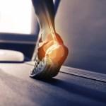 5 Exercícios para trabalhar a força nos pés