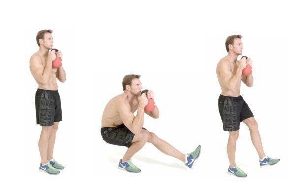 kettlebell-pistol-squat