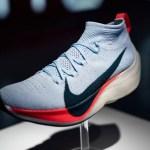 Doping Tecnológico – Nike cria sapatilhas que estão a gerar polémica