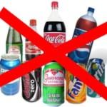 Bebidas Diet, Light, Zero Cuidado Com os Refrigerantes