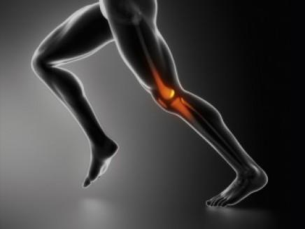 O que é o Síndrome da Banda Iliotibial e 10 Exercícios para