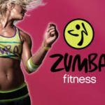 Zumba Fitness – Conheça um Pouco Melhor uma das Modalidades do Momento