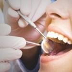 Qual a importância dos Corredores terem Dentes Bem Tratados