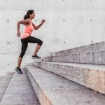 Como Manter Os Pontos Fortes Enquanto Treina As Suas Fraquezas