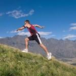 Quais os Benefícios de Treinar nas Serras e nas Encostas