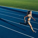 Os 6 erros mais frequentes de quem faz treino intervalado