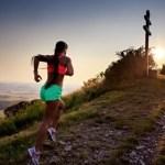 Trail Running – Dicas para Otimizar o seu Tempo de Treino