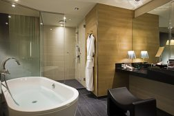SOFITEL Le GRAND DUCAL Luxembourg - 2579