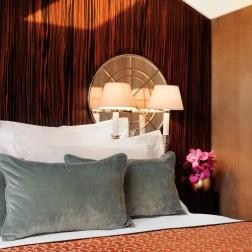 Le Baume Hotel- Paris - HPRG