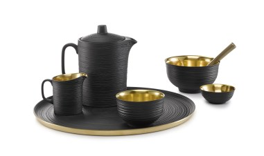 brazilia_or_teaset