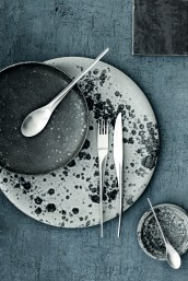 holscher_environment-2